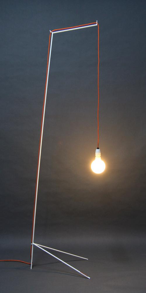 Light-light #1